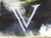 vampires_herren_2017_thunderbirds-1