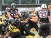 vampires_herren_2017_blackhawks-60