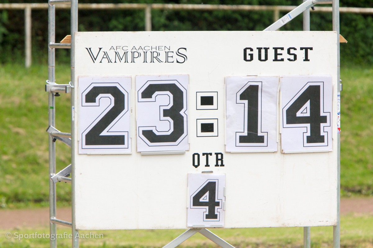 vampires_herren_2017_blackhawks-69